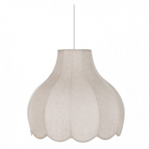 LAMPSHADE FOR CHANDELIER