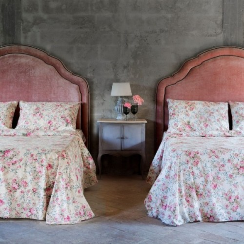 BED SET 1P CM150X290+90X200+30+50X80