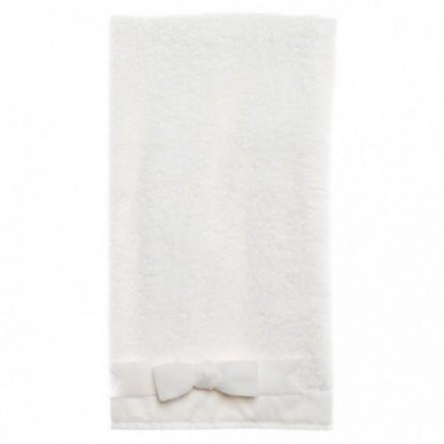 TOWEL SET CM 30X50+50X90