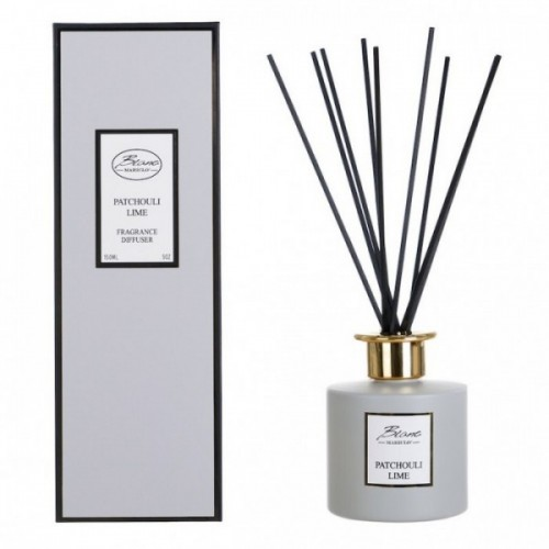 DIFFUSER PATCHOULI LIME (150ML)