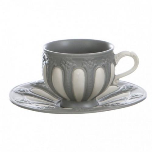 TAZZA CAFFE'