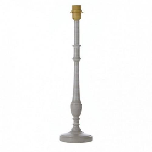 LAMP BASE E27