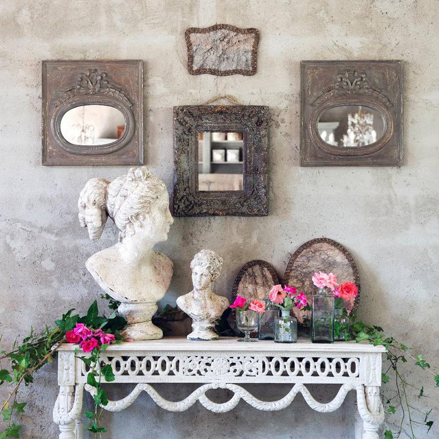 decorazioni-muro